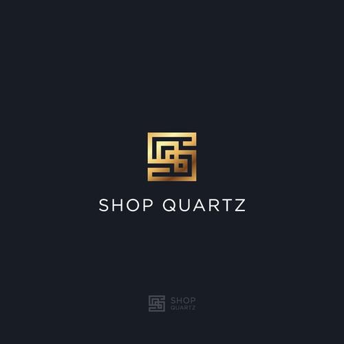 Shop Quartz
