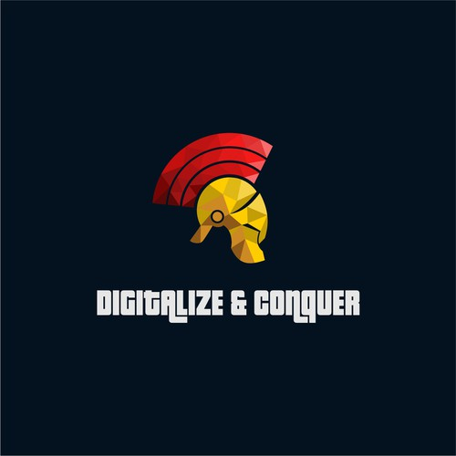 digitalize and conquer