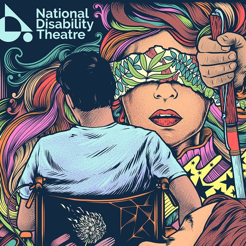 National Disability Theatre