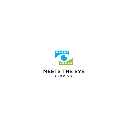 Meets the Eye Studio