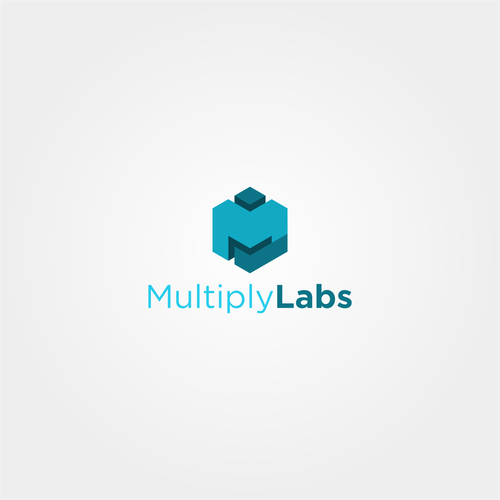 MultiplyLabs
