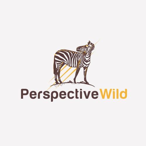 perspectivewild