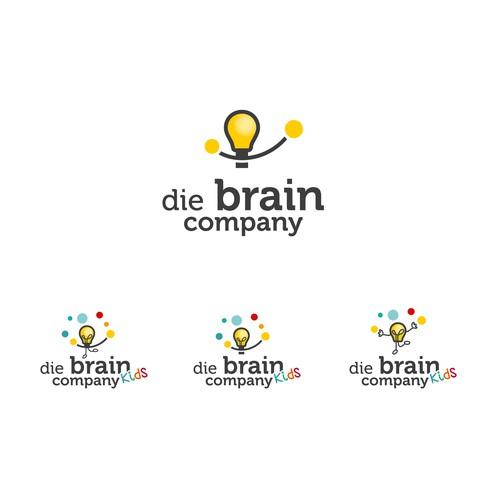 Brain Company