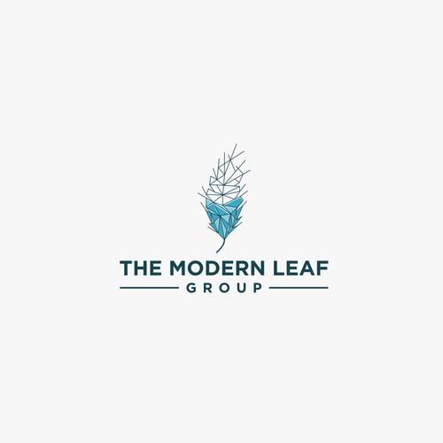 THE MODERN LEAF GROUP