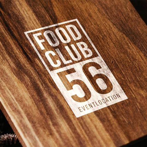 Food Club 56