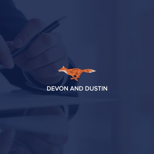 Devon and Dustin Fox Homes
