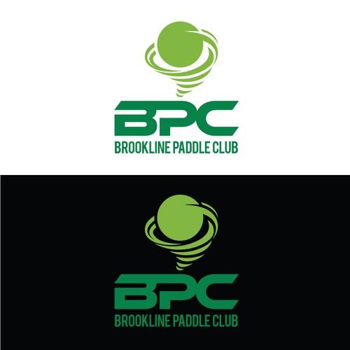 BPC Club Logo