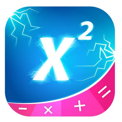 Boom Math Education app