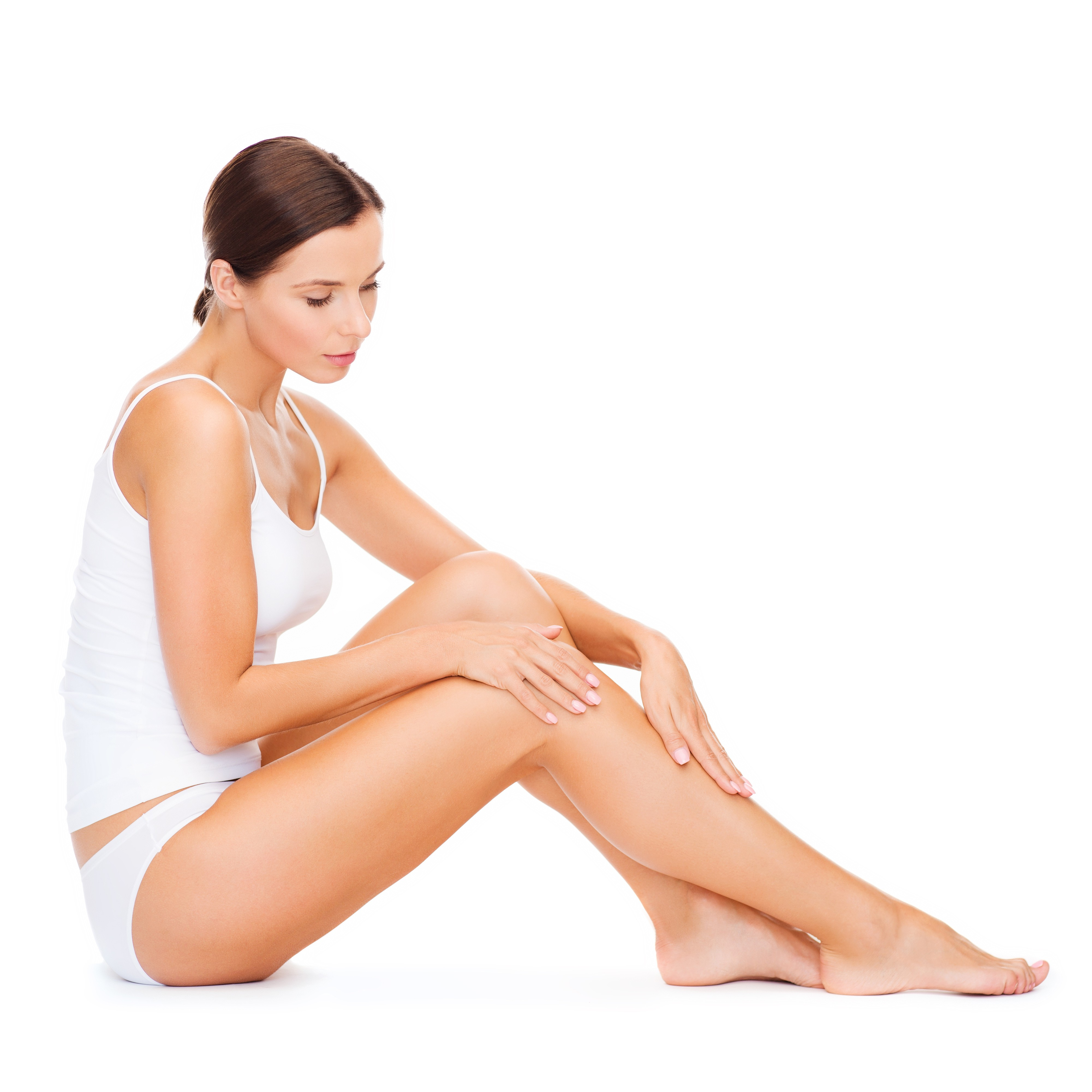 Website for Bodypil sugaring wax