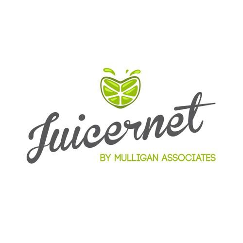 Juicernet