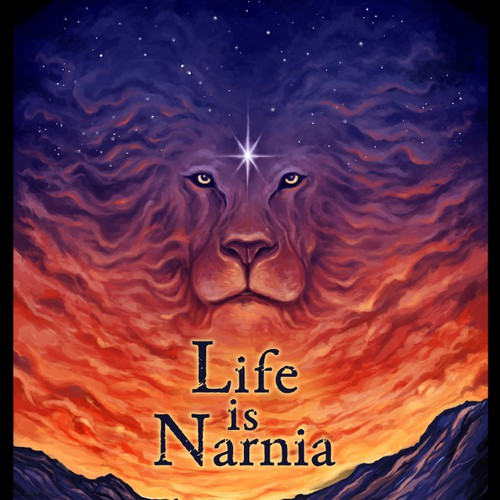 Life is Narnia