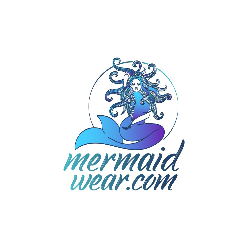 Mermaid design