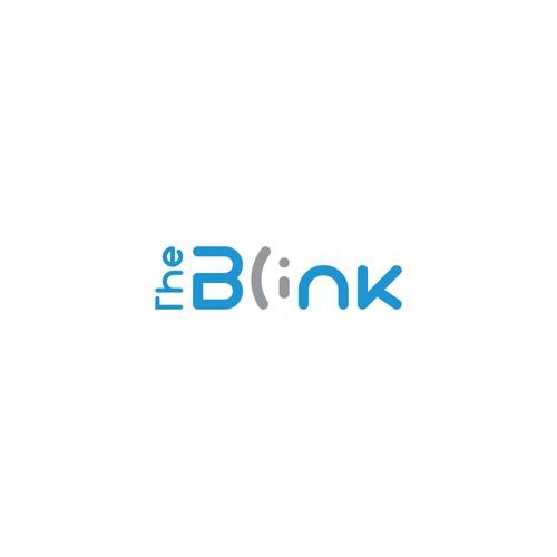 TheBlink Logo