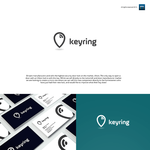 Keyring