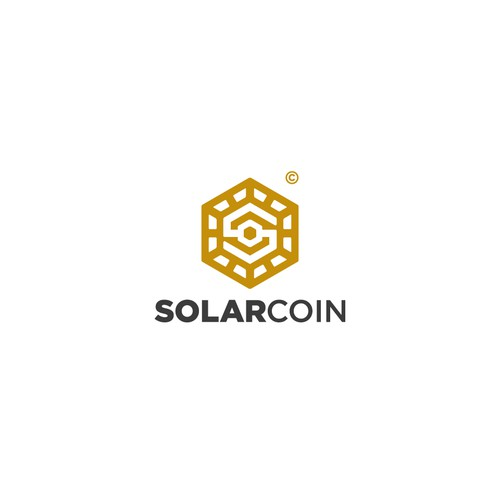 SolarCoin crypto currency