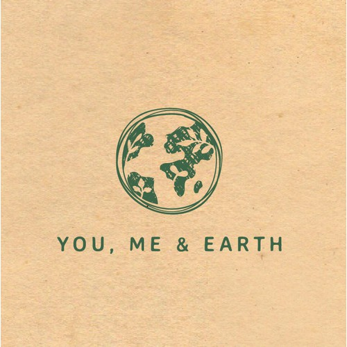 You, Me and Earth