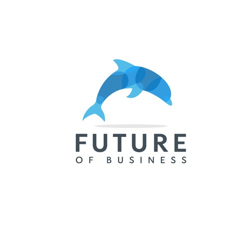 Concept for Future of Business