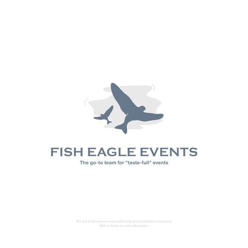 Fish Eagle Events