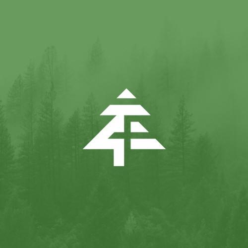 Fourth Tree Health