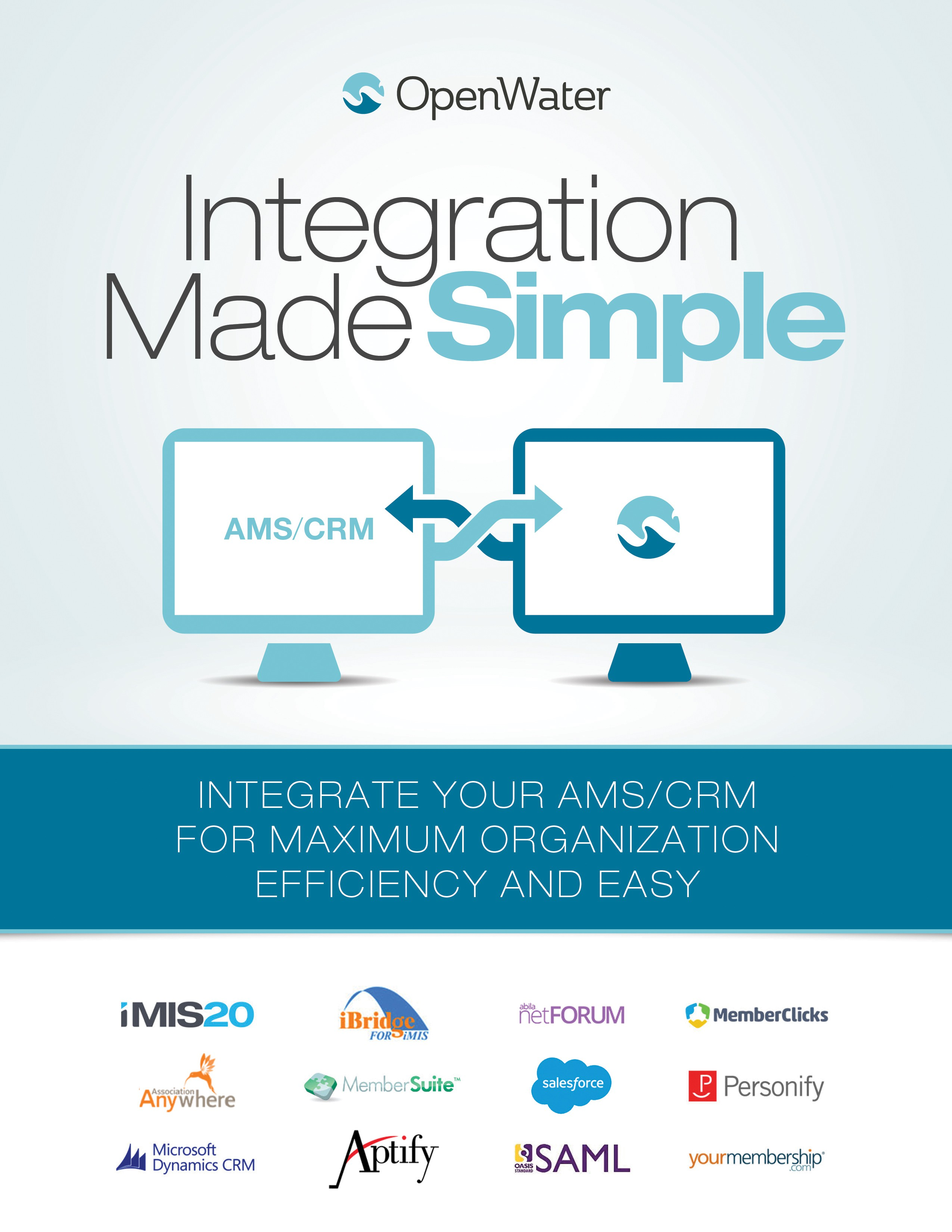 Whitepaper ebook cover design and thumbnail