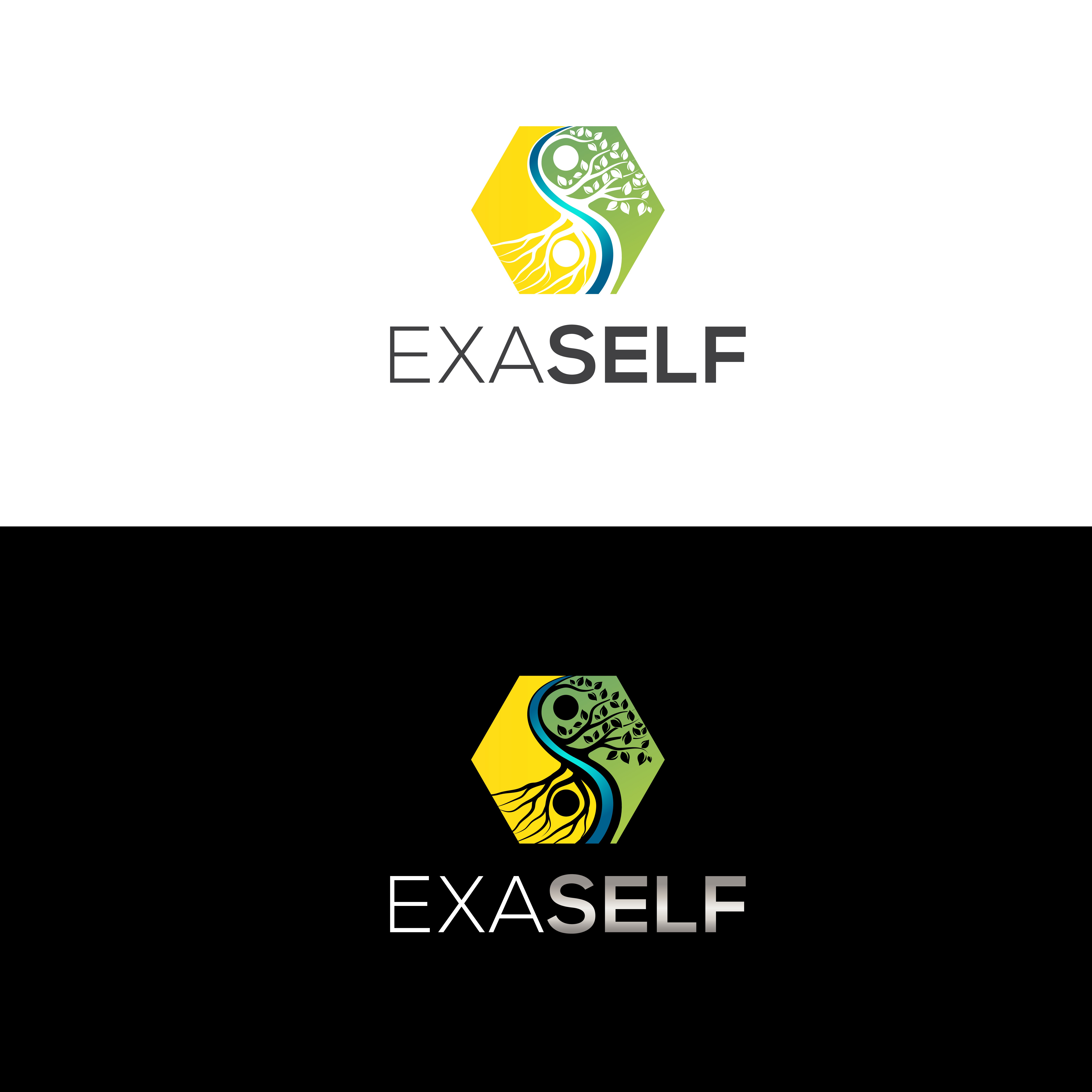 Logo and Brand Guide for Nutritional Supplements Company in Europe