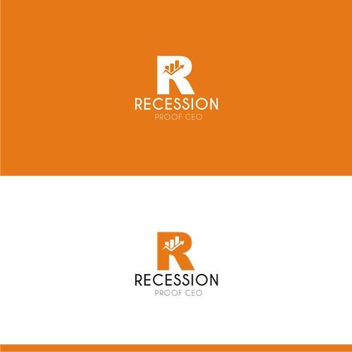 Recession proof ceo