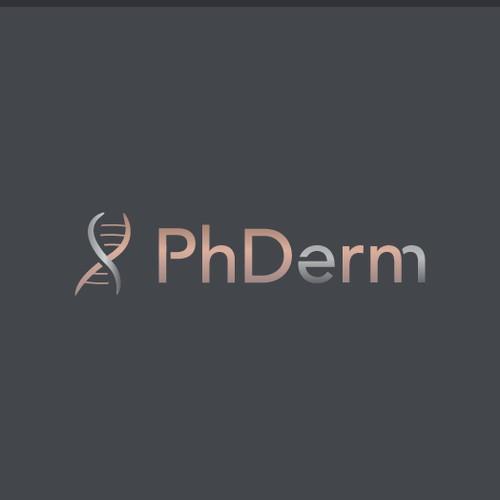 PHDerm