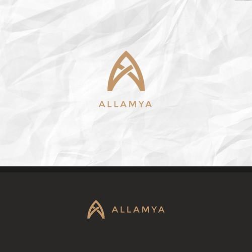 Allamya