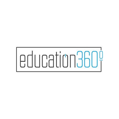 Education 360