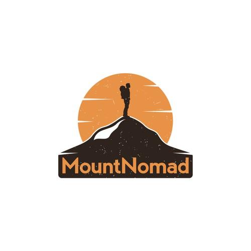 MountNomad