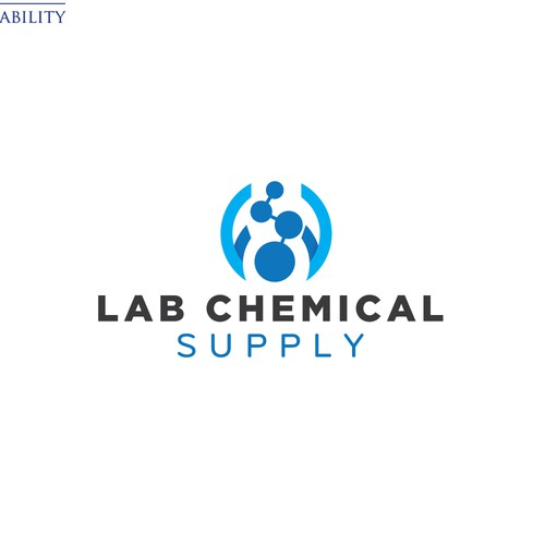 Lab Chemical Supply