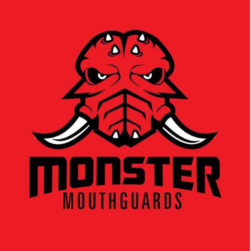 Bad Ass Monster