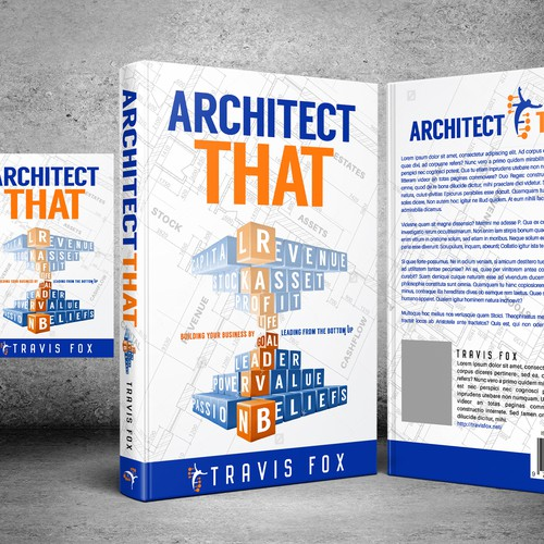 architech that