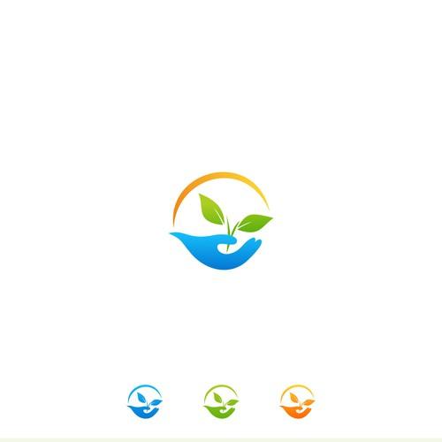 Plant Protection Logo