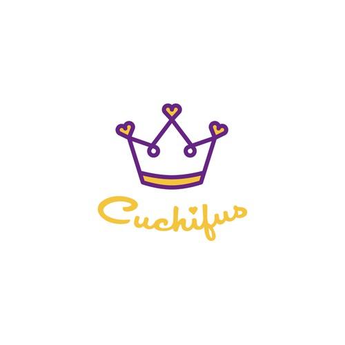 ¡¡Crea la imagen de mi marca de ropa infantil y puericultura!!