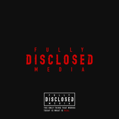 DISCLOSED