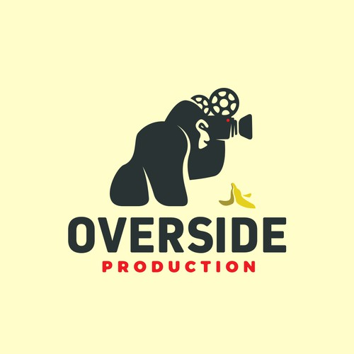 Overside Production
