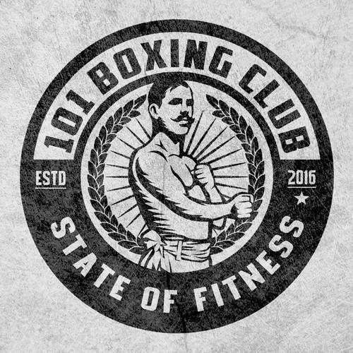 101 boxing
