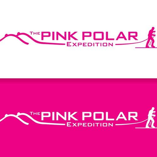 Pink Polar