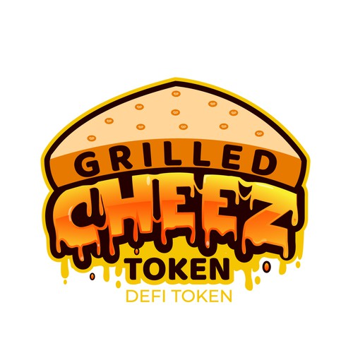 Grilled Cheez Token