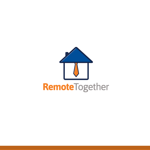 Remote Together
