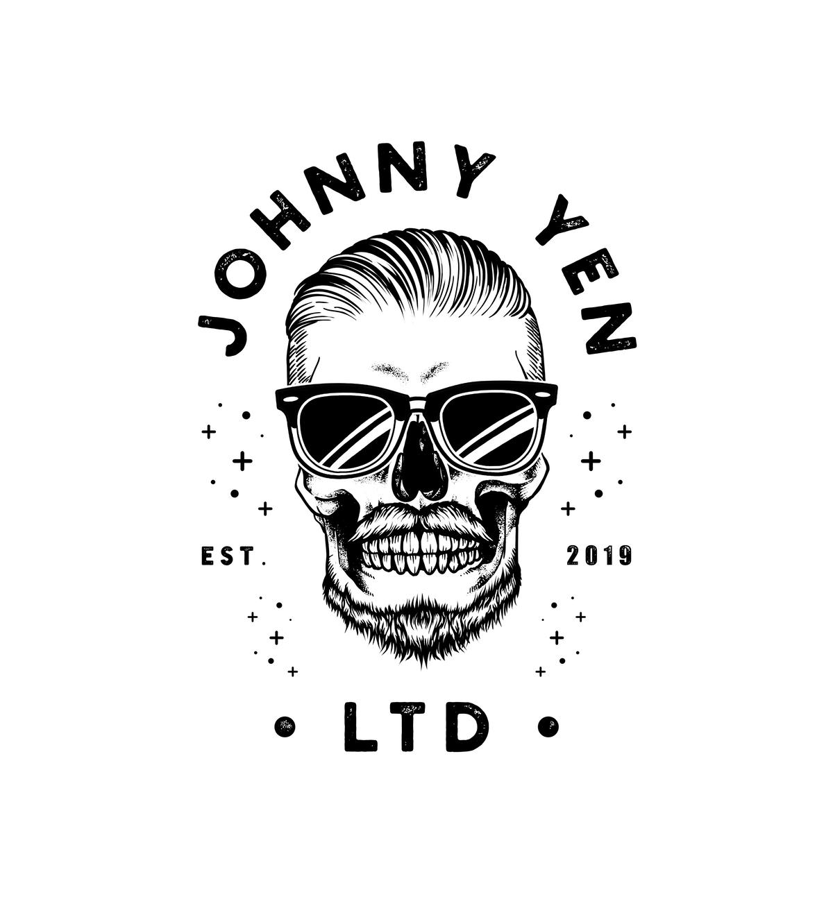 Johnny Yen LTD.