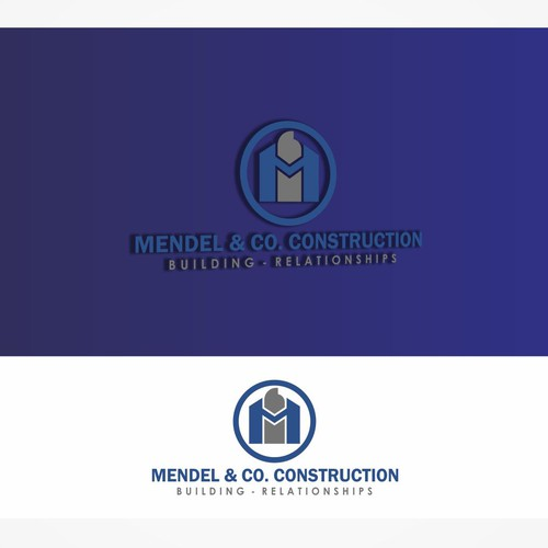 Mendel & Co. Construction
