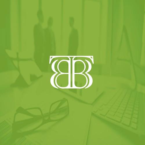 Logo for Bennett Bennett & Trace