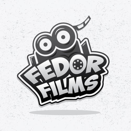 Fedor Films
