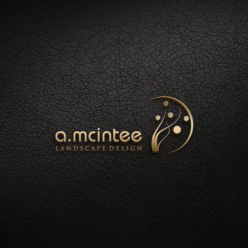 a.mcintee