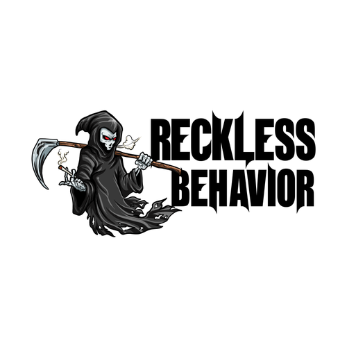 Reckless Behavior