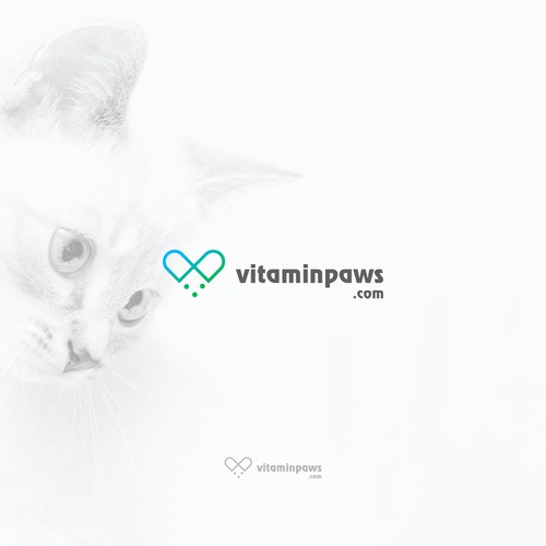 Vitaminpaws