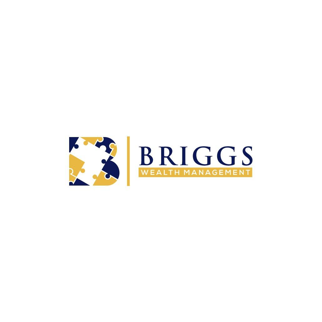Puzzle Concept - Briggs Wealth Management