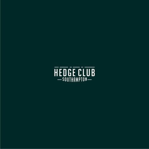 HedgeClub Southampton